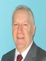 Robert Ansani, Treasurer : JD, LLM, CPA; Law Offices of Leff & Cohen, Ltd.