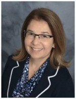 Dr. Elena Garcia Ansani : Founder, Latino Resources