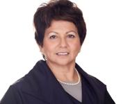 Dr. Teresa Ramos, President : Senior Medical Director; Cigna-HealthSpring